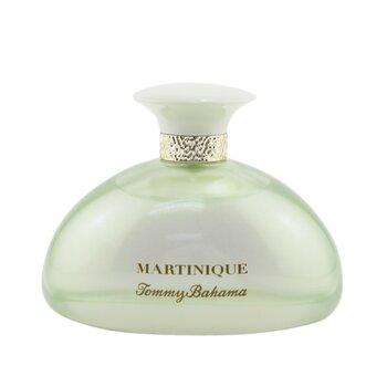 Купить Set Sail Martinique Eau De Parfum Spray 100ml/3.4oz, Tommy Bahama