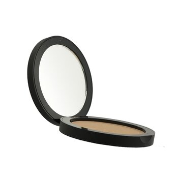 Купить Pressed Base - # Beige 9g/0.31oz, Glo Skin Beauty