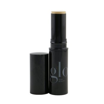 Купить HD Mineral Foundation Stick - # 2W Bisque 9g/0.31oz, Glo Skin Beauty