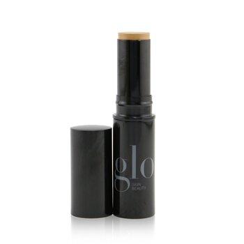 Купить HD Mineral Foundation Stick - # 8N Chai 9g/0.31oz, Glo Skin Beauty
