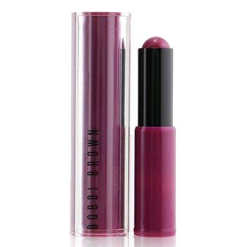 Купить Crushed Shine Блеск Стик для Губ - #4 Lilac (A Lilac Berry) 2.5g/0.08oz, Bobbi Brown