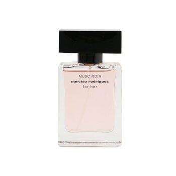 Купить For Her Musc Noir Eau De Parfum Spray 30ml/1oz, Narciso Rodriguez