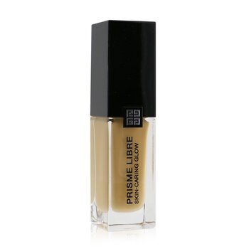 Купить Prisme Libre Skin Caring Glow Foundation - # 4-N280 30ml/1oz, Givenchy