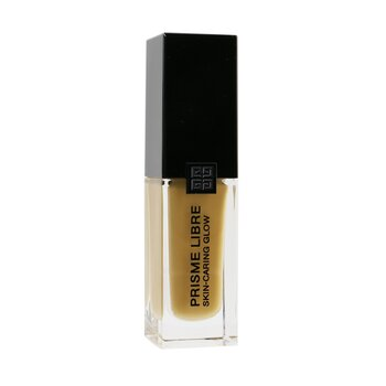 Купить Prisme Libre Skin Caring Glow Foundation - # 4-W307 30ml/1oz, Givenchy