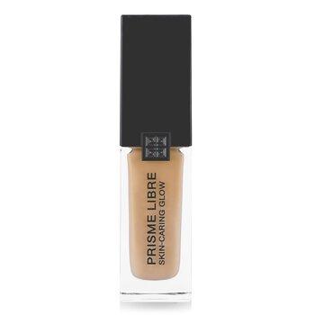 Купить Prisme Libre Skin Caring Glow Foundation - # 3-W245 30ml/1oz, Givenchy