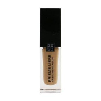 Купить Prisme Libre Skin Caring Glow Foundation - # 4-C305 30ml/1oz, Givenchy