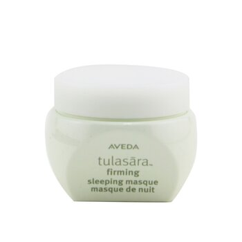 Купить Tulasara Firming Sleeping Masque (Salon Product) 50ml/1.7oz, Aveda