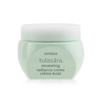 Купить Tulasara Renewing Radiance Creme (Salon Product) 50ml/1.7oz, Aveda