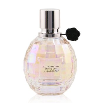 Купить Flowerbomb In the Sky Eau De Parfum Spray 50ml/1.7oz, Viktor & Rolf