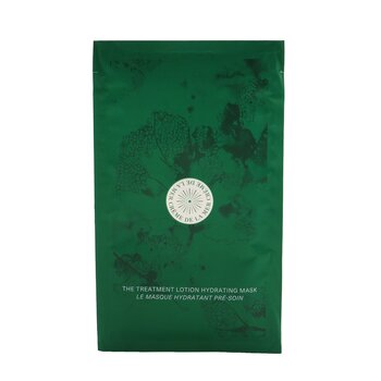 Купить The Treatment Lotion Hydrating Mask (Without Cellophane) 6sheets, La Mer