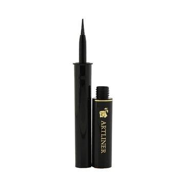 Купить Artliner Gentle Felt Eyeliner - # 04 Smoke 1.4ml/0.047oz, Lancome