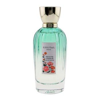 Купить Petite Cherie Eau De Parfum Spray (Limited Edition) 100ml/3.4oz, Goutal (Annick Goutal)