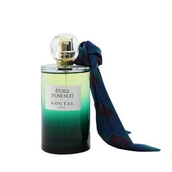 Купить Etoile D'Une Nuit Eau De Parfum Spray 100ml/3.4oz, Goutal (Annick Goutal)