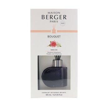 Купить Alliance Violet Reed Diffuser - Paris Chic 125ml/4.2oz, Lampe Berger (Maison Berger Paris)