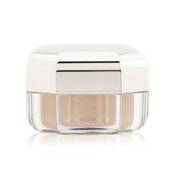Купить Fairy Bomb Shimmer Powder - # Rose On Ice (Glimmering Rose Gold) 6g/0.21oz, Fenty Beauty by Rihanna