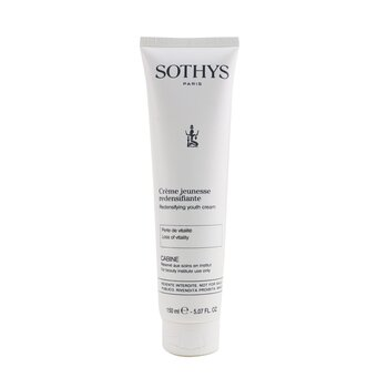 Купить Redensifying Youth Cream (Salon Size) 150ml/5.07oz, Sothys