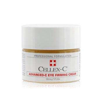 Купить Advanced-C Eye Firming Cream (Exp. Date: 09/2021) 30ml/1oz, Cellex-C