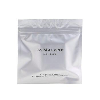 Купить Lime Basil & Mandarin Автомобильный Диффузор 1pc, Jo Malone