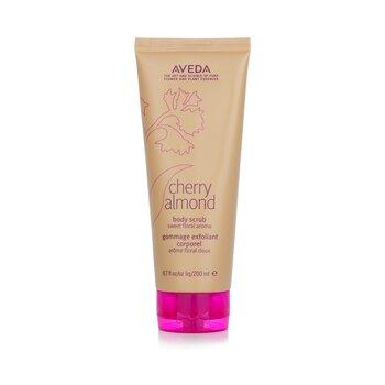 Купить Cherry Almond Body Scrub 200ml/6.7oz, Aveda