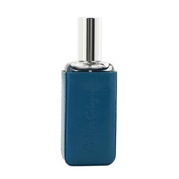 Купить Cedre Atlas Cologne Absolue Spray (With Leather Case) 30ml/1oz, Atelier Cologne