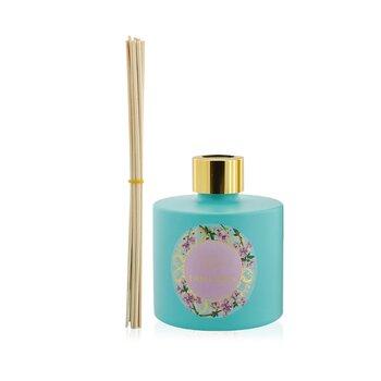Купить Amalfi Diffuser - Fiori Rosa (Unboxed) 150ml/4.95oz, Max Benjamin