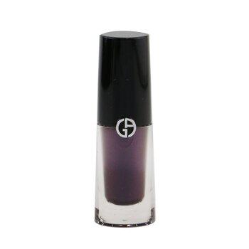 Купить Eye Tint Liquid Eye Color - # 53 Garconne (Smoke-Matte) 3.9ml/0.13oz, Giorgio Armani