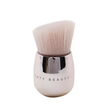 Baby Buki Brush 165 -, Fenty Beauty by Rihanna  - Купить