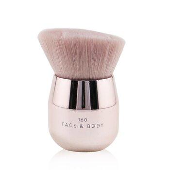 Купить Face & Body Kabuki Brush 160 -, Fenty Beauty by Rihanna