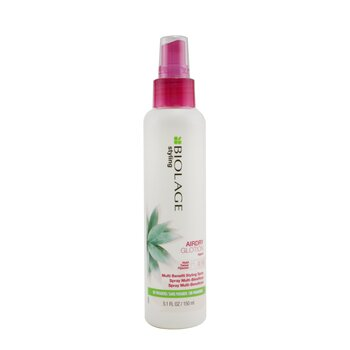 Купить Biolage AirDry Glotion (Styling Spray) 150ml/5.1oz, Matrix
