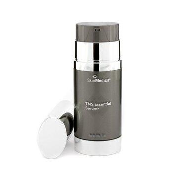 Купить TNS Essential Serum (Exp. Date: 09/2021) 28.4g/1oz, Skin Medica