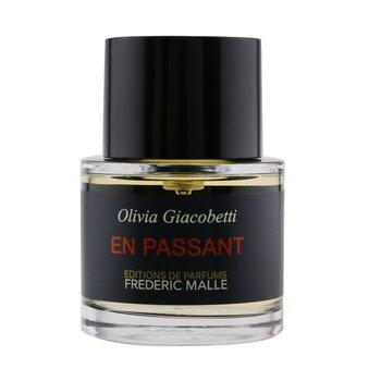 Купить En Passant Eau De Parfum Spray 50ml/1.7oz, Frederic Malle