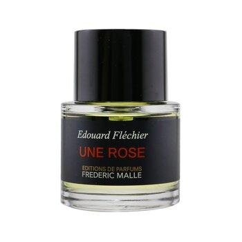 Купить Une Rose Parfum Spray 50ml/1.7oz, Frederic Malle