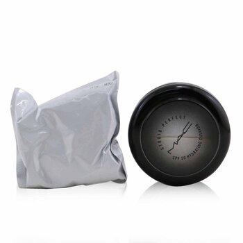 Купить Studio Perfect Hydrating Cushion Compact SPF 50 (With An Extra Refill) - # NC20 2x12g/0.42oz, MAC