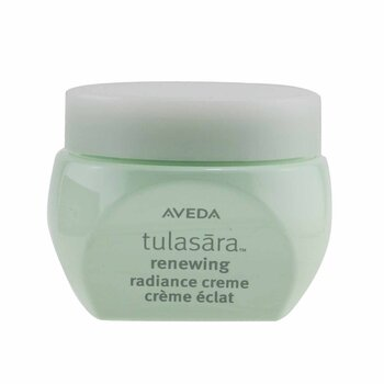 Купить Tulasara Renewing Radiance Creme 50ml/1.7oz, Aveda