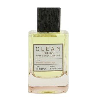 Купить Reserve Nude Santal & Heliotrope Eau De Parfum Spray 100ml/3.4oz, Clean