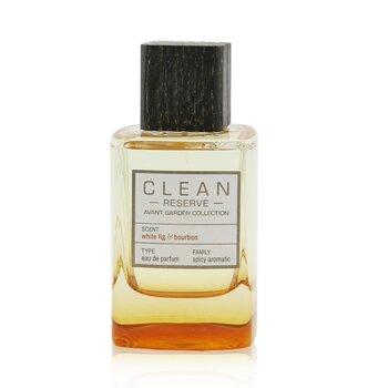 Купить Reserve White Fig & Bourbon Eau De Parfum Spray 100ml/3.4oz, Clean