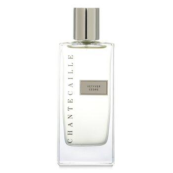 Купить Vetyver Cedre Eau De Parfum Spray 75ml/2.6oz, Chantecaille