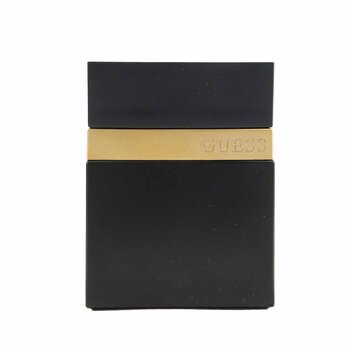Купить Seductive Noir Eau De Toilette Spray 100ml/3.4oz, Guess