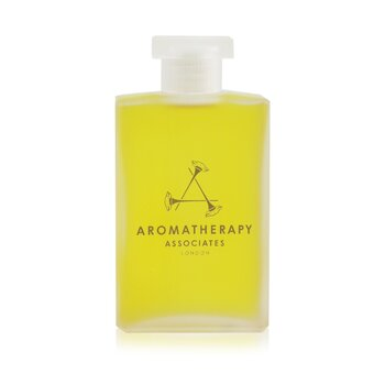 Купить Relax - Deep Relax Bath & Shower Oil 100ml/3.38oz, Aromatherapy Associates