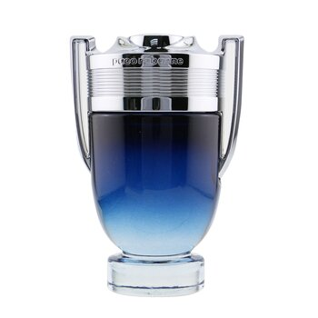 Invictus Legend Eau De Parfum Spray 100ml/3.4oz