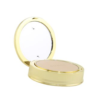 Купить Poudre De Beaute Mat Naturel Face Powder - # 02 10g/0.35oz, Gucci