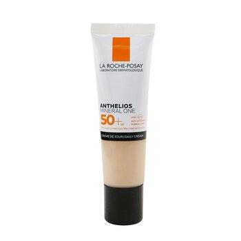 Купить Anthelios Mineral One Daily Cream SPF50+ - # 01 Light 30ml/1oz, La Roche Posay