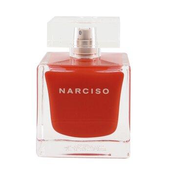 Купить Narciso Rouge Eau De Toilette Spray 90ml/3oz, Narciso Rodriguez