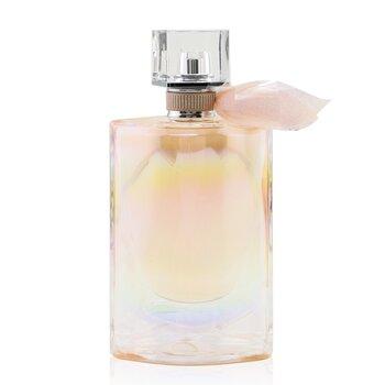 Купить La Vie Est Belle Soleil Cristal Eau De Parfum Spray 50ml/1.7oz, Lancome