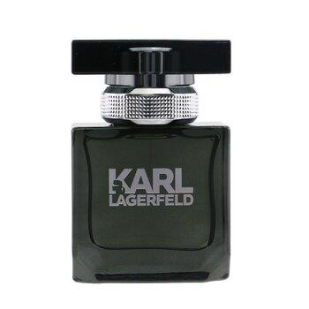 Купить Pour Homme Eau De Toilette Spray 30ml/1oz, Lagerfeld