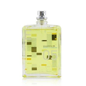 Escentric 05 Parfum Spray 100ml/3.5oz