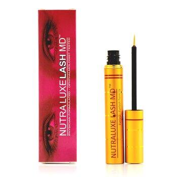 Купить Eyelash Formula (Exp. Date 12/2021) 4.5ml/0.15oz, Nutraluxe MD