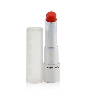 Купить Glow Play Lip Balm - # 453 Rouge Awakening 3.6g/0.12oz, MAC