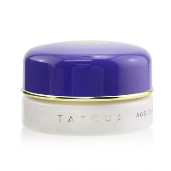 Купить Ageless Revitalizing Eye Cream 15ml/0.5oz, Tatcha