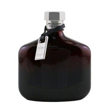 Купить JV x NJ Crimson Туалетная Вода Спрей 125ml/4.2oz, John Varvatos